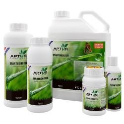 Aptus Startbooster 500 ml - Wortel en Groeistimulator