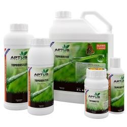 Aptus Topbooster Bloei en Afbloeistimulator