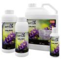 Aptus CaMg Boost 1 liter