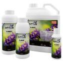Aptus N-Boost 500 ml
