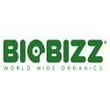 Biobizz Aarde
