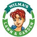 Wilma's Lawn and Garden