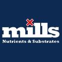 DNA / Mills