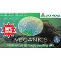 Bio Nova Veganics