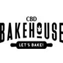 CBD Bake House