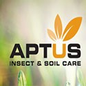 Aptus Insect en Soil Care
